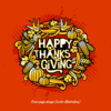 4a4q1gj9rs happy thanks giving