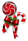 6tbdvc4ocj christmas lollipop cane