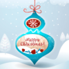 9m7h555cvl wannapik vector merry christmas tag 01