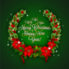 411eu4kbv8 wannapik vector happy holidays greeting 04