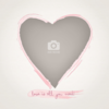 Wannapik vector valentine photo frame 01