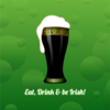 St patricks day design 25