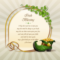 5jm57rtheg st patricks day irish blessing design 07