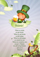 8vhnuvoebf st patricks day toast design 04