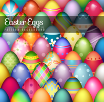 2curipzz1z wannapik vector colorful easter eggs background 01 egg tile