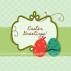2mg96mfi9u wannapik vector easter greetings emblem 01