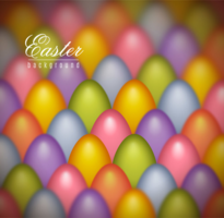 Xkr6ba5cu wannapik vector colorful easter eggs background 02