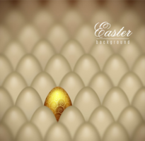 S6fzsinb6 wannapik vector golden easter egg background 03 egg tile copy