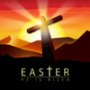 4a7bizg5z2 wannapik vector easter resurrection design 01 01
