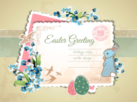 8nxxsggwmp wannapik vector easter greetings postcard 01