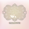8b77n17bki wannapik vector mothers day emblem design 02