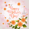 3qw8m361wk wannapik vector mothers day garden flowers design 02