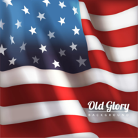 3vg4u758dc old glory 01