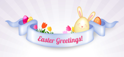 3bnsgzyhh4 wannapik vector easter greetings banners 3 3