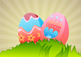 8e23x2xp9i cute easter easter eggs easter eggs