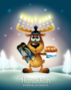 2768f5mtag hanukkah festival of lights
